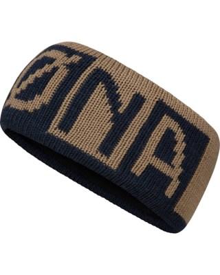 /29 Heavy Logo Headband