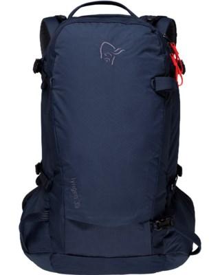 Lyngen 35L Pack