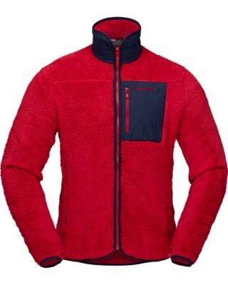Norrøna Warm3 Jacket W