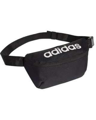 Daily Waistbag