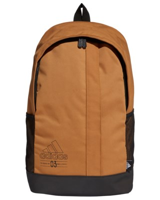 Brilliant Basics Backpack