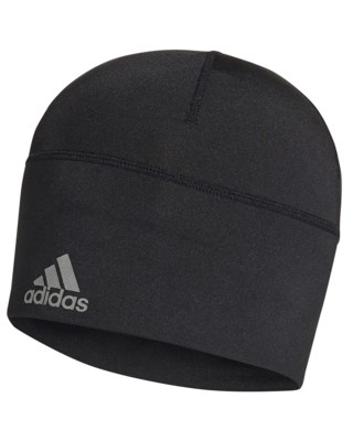 Aeroready Beanie Fitted M