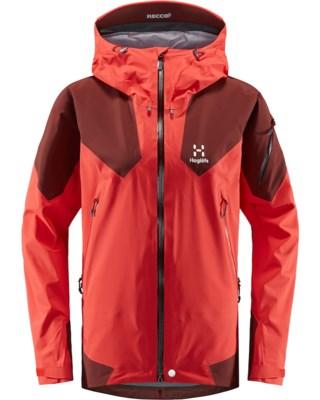 Roc Spire Jacket W