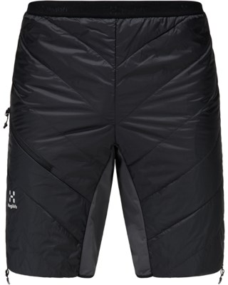 L.I.M Barrier Shorts M