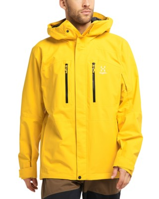 Elation GtX Jacket M