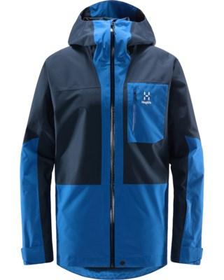 Lumi Jacket M
