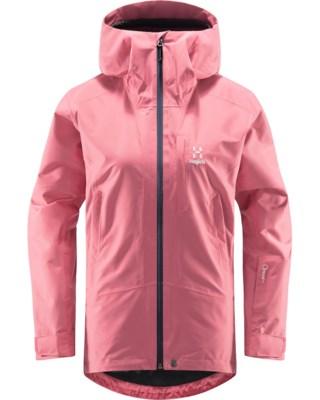 Lumi Jacket W