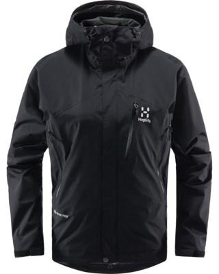 Astral Gtx Jacket W