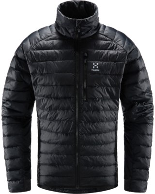 Spire Mimic Jacket M