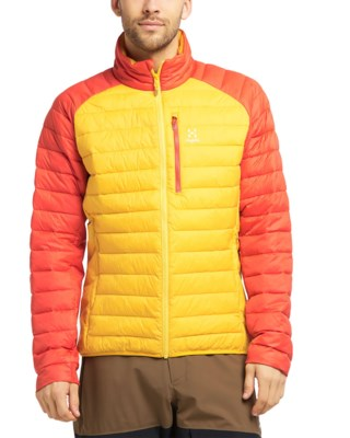 Spire Mimic Jacket M