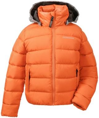 Rose Jacket JR