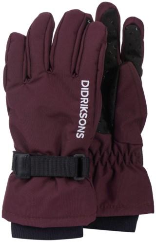 Biggles Glove JR