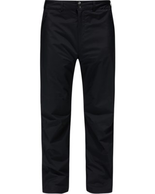 Astral Gtx Pant M