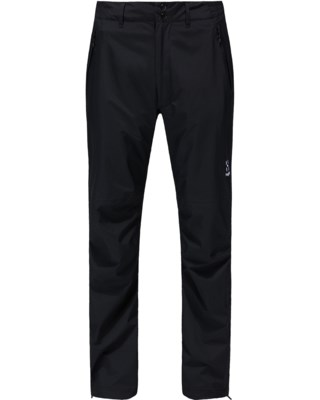 Astral Gtx Pant W