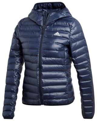 Varilite Hood Jacket W