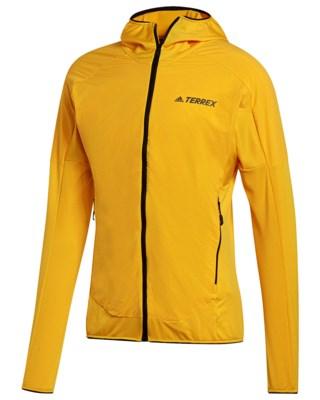 Terrex Skyclimb Fleece Jacket M