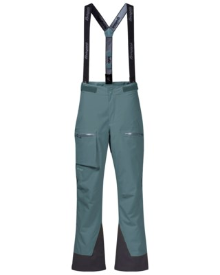 Knyken Insulated Youth Loosefit Pant