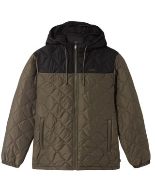 Woodcrest II Jacket M