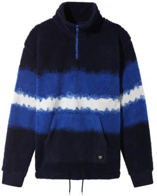 Cozy Sherpa QZP M