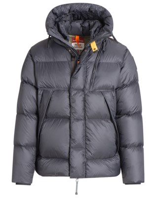 Cloud Polar Puffer M