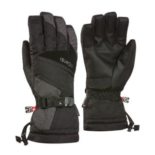 Original Glove M
