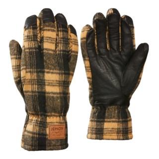 Timber Glove M