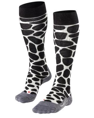 SK4 Giraf W