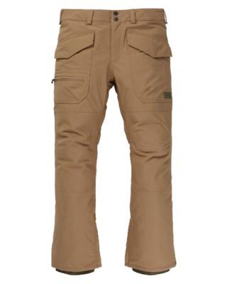 Southside Slim Pant M
