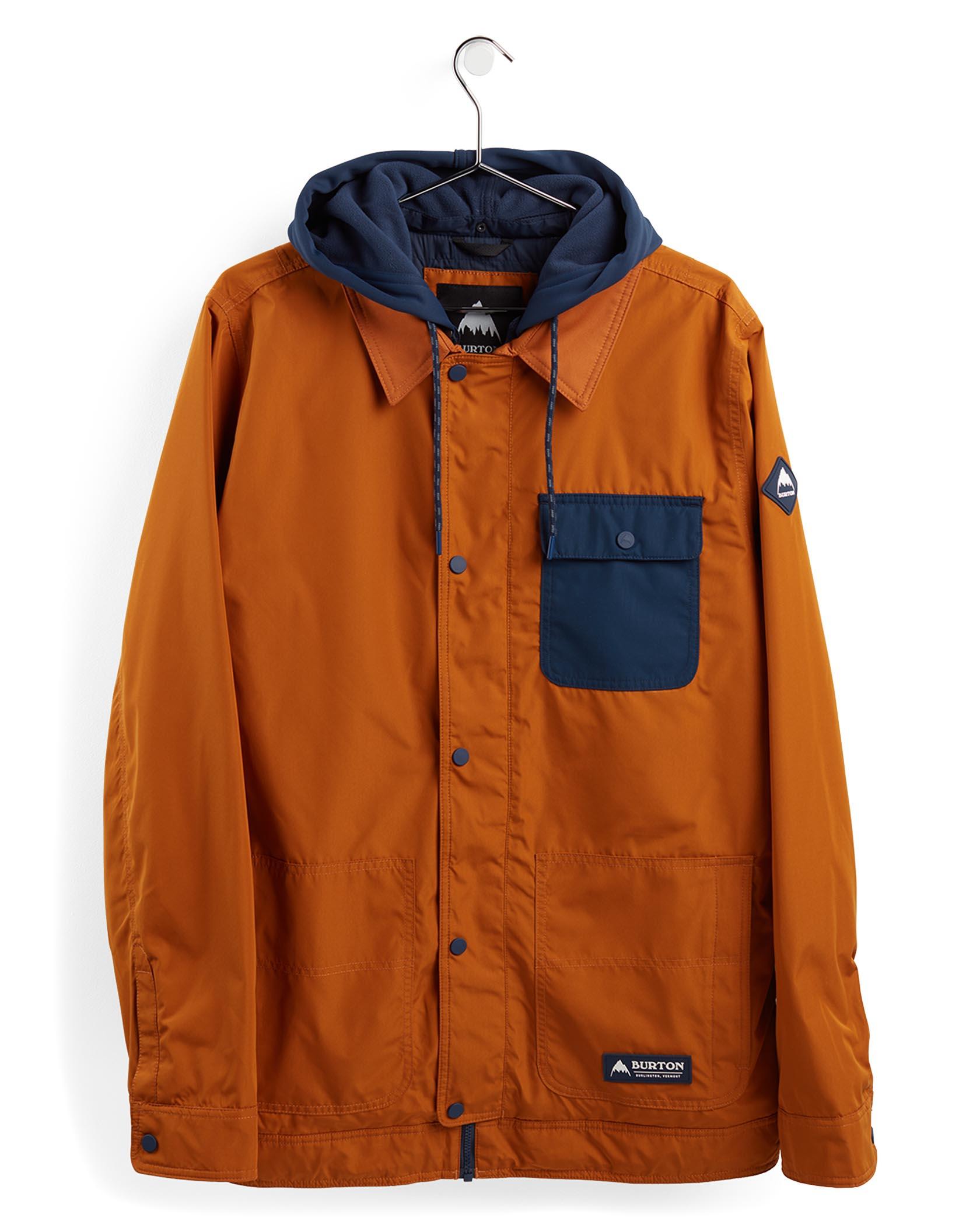 Dunmore Jacket M True Penny