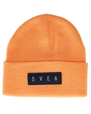 Alex Hat