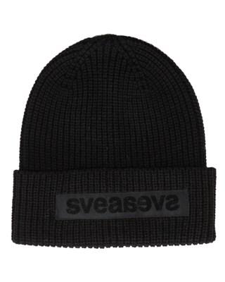 Big Badge Svea Hat