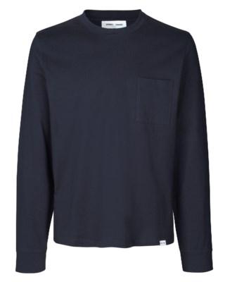 Arrie T-Shirt L/S 11567 M