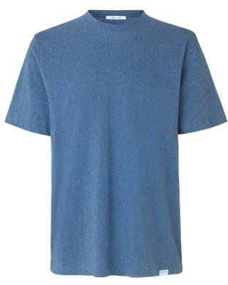 Hugo T-Shirt 11687 M