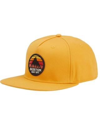 Underhill Hat