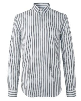 Liam NX Shirt 10806 M
