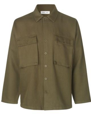 Vega Shirt 12804 M