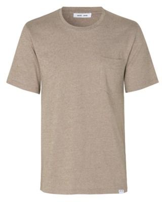 Carpo T-shirt Mel 7888 M