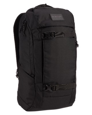 Kilo 2.0 27L Backpack