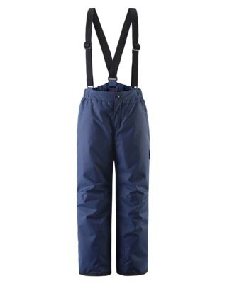 Proxima Winter Pants JR