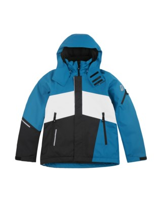 Laks Winter Jacket JR