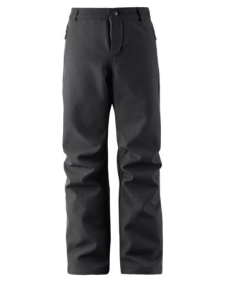 Kajana Softshell Pant JR