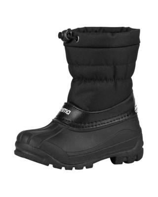 Nefar Winter Boots JR