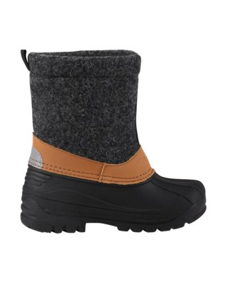Jalan Winter Boots JR