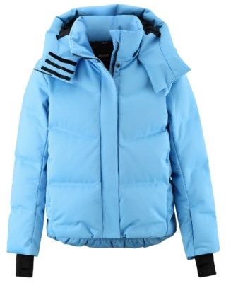Reimatec Down Jacket JR