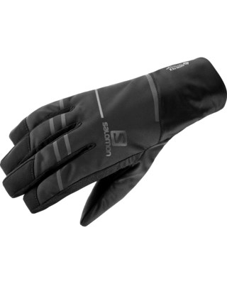 Rs Pro Ws Glove
