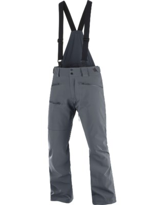 Outlaw 3L Shell Pant M