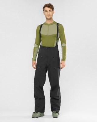 S/Lab Gtx® Pro 3L Pant M