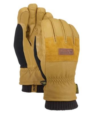 Free Range Glove M