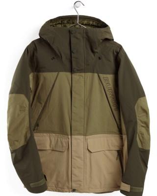 Breach Jacket M