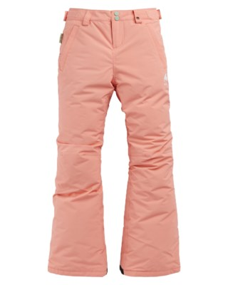 Girls Sweetart Pant JR